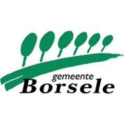 Gemeente Borsele