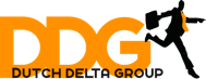 Dutch Delta Group