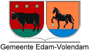 Gemeente Edam-Volendam
