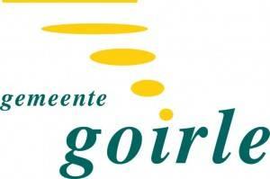 Gemeente Goirle