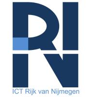 ICT Rijk van Nijmegen
