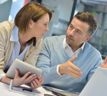 Vast bedrag voor Oracle monitoring en beheer