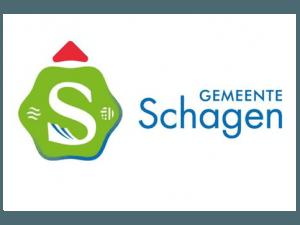 Gemeente Schagen