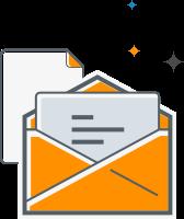 Systeem hardening icon