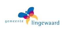 Gemeente Lingewaal